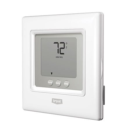 Legacy Thermostat